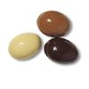 CHOCOFEUILLETES Noir/Ivoire/Lait