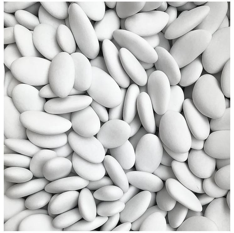 avola blanche